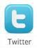 twit-logo2