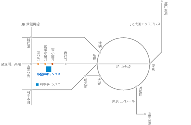 map_basetuat-jpn