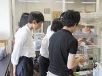 news1_8-koukaikouza2014