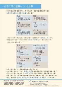 学科紹介free_ページ_4