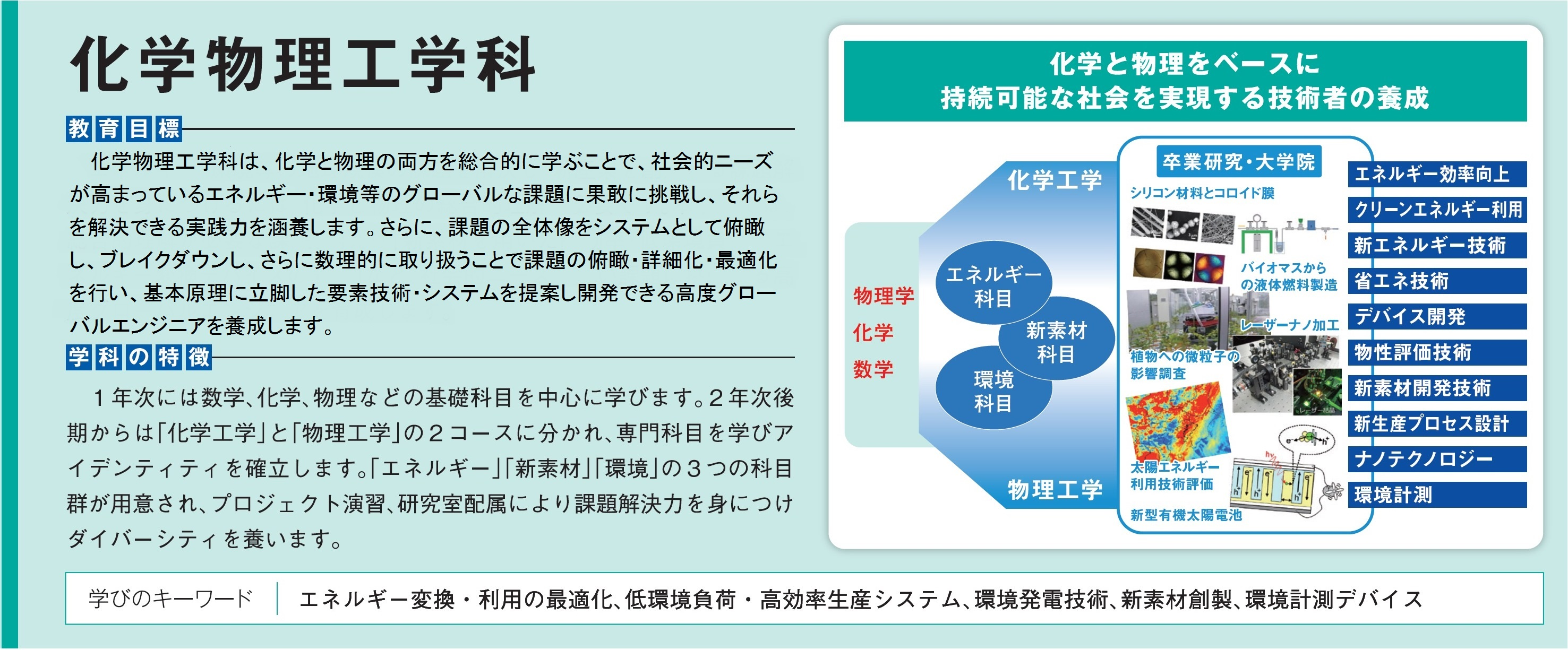 20180112_06_tuat_engineering_kaiso_kagakubuturi_1
